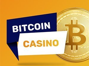 Casino 5min fungerar casinobonus 35106