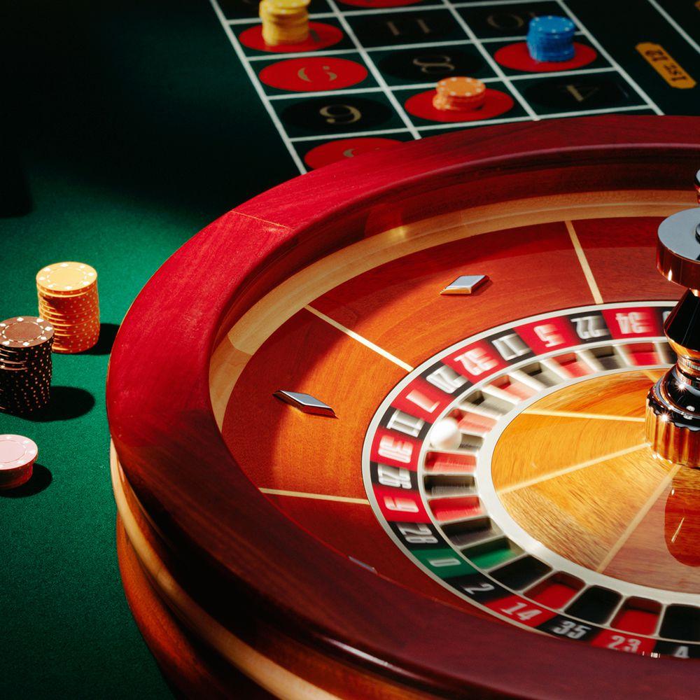 Casino bankid snabba 39718
