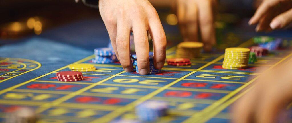 Casino bankid snabba 61741