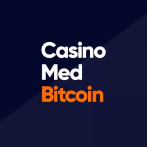 Casino betala med 51637