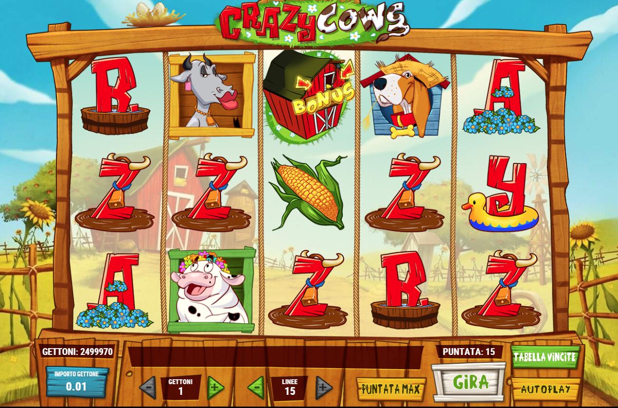 Casino guru 51391