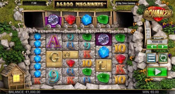 Casino idag feedback 64836