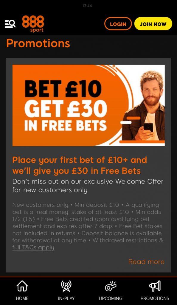 Casino med free spins 33723