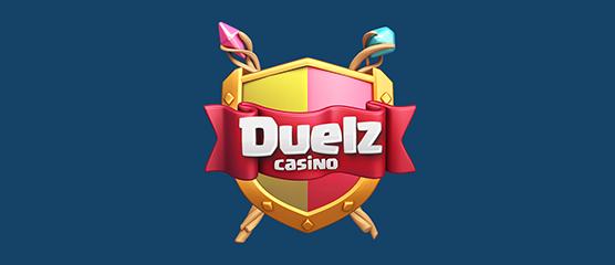 Casino med kreditkort the 42955