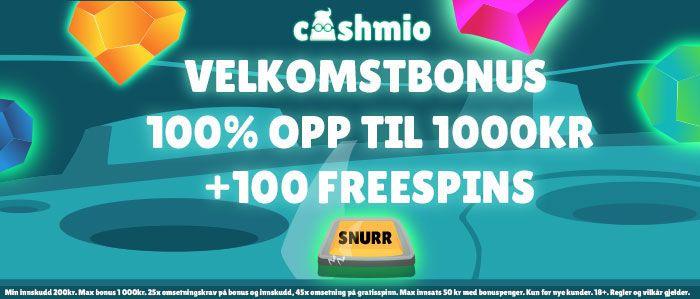 Casino med 39148
