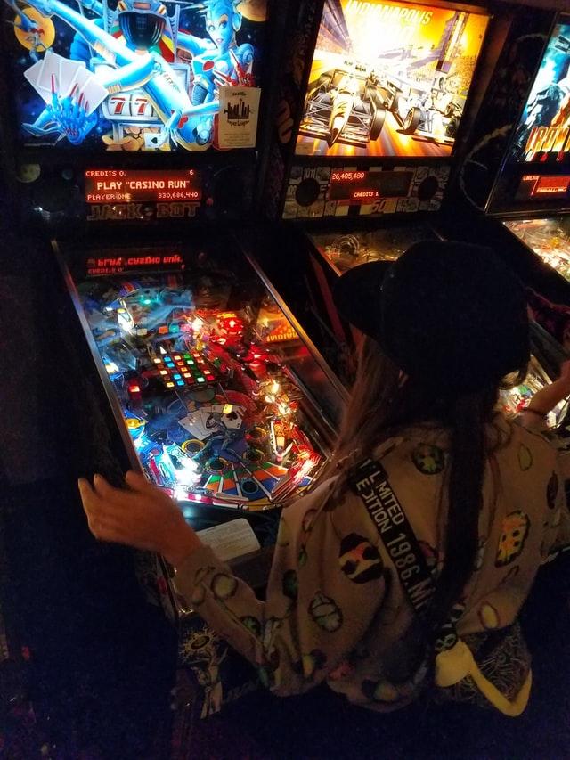 Casino provspela 42044