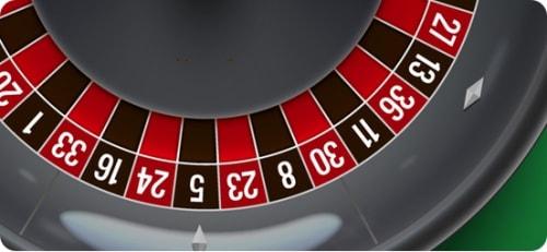 Casino provspela live stream 59071