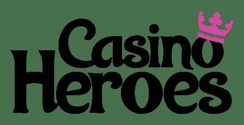 Casino snabbt 50149