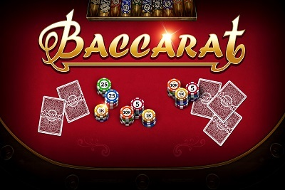 Casino spel gratis 52624
