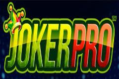 Casino spel populära Joker 60734