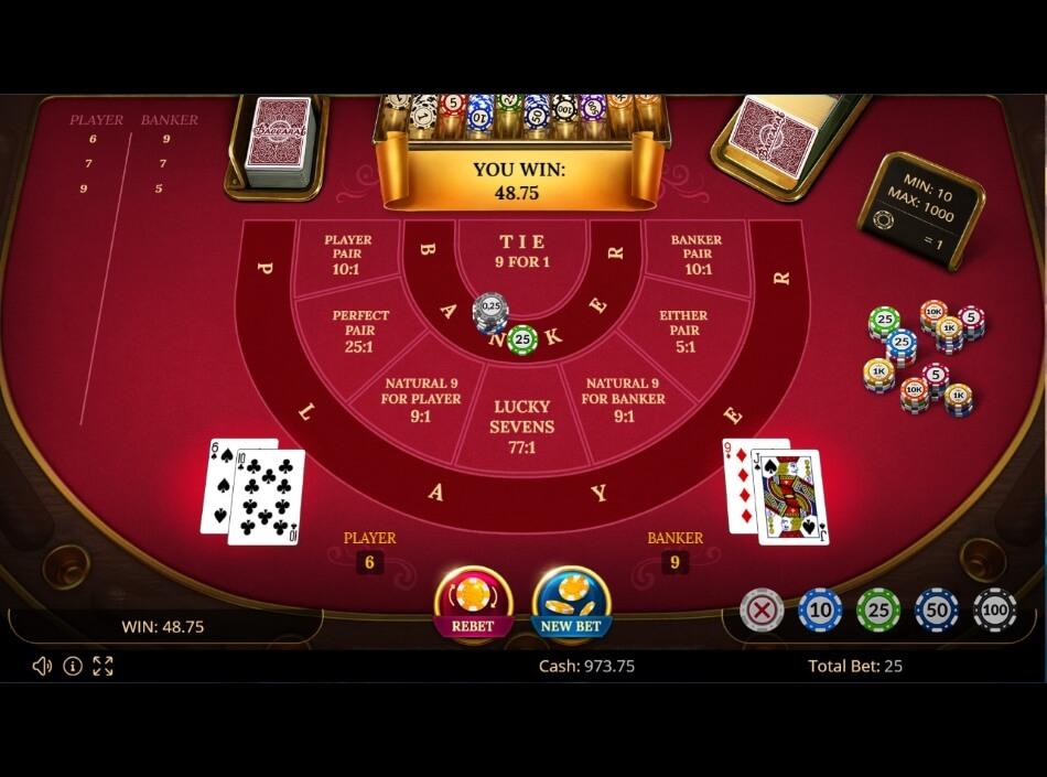 Casino stream 59362