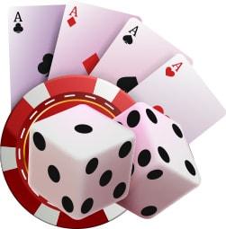 Casino välkomsterbjudande 29021