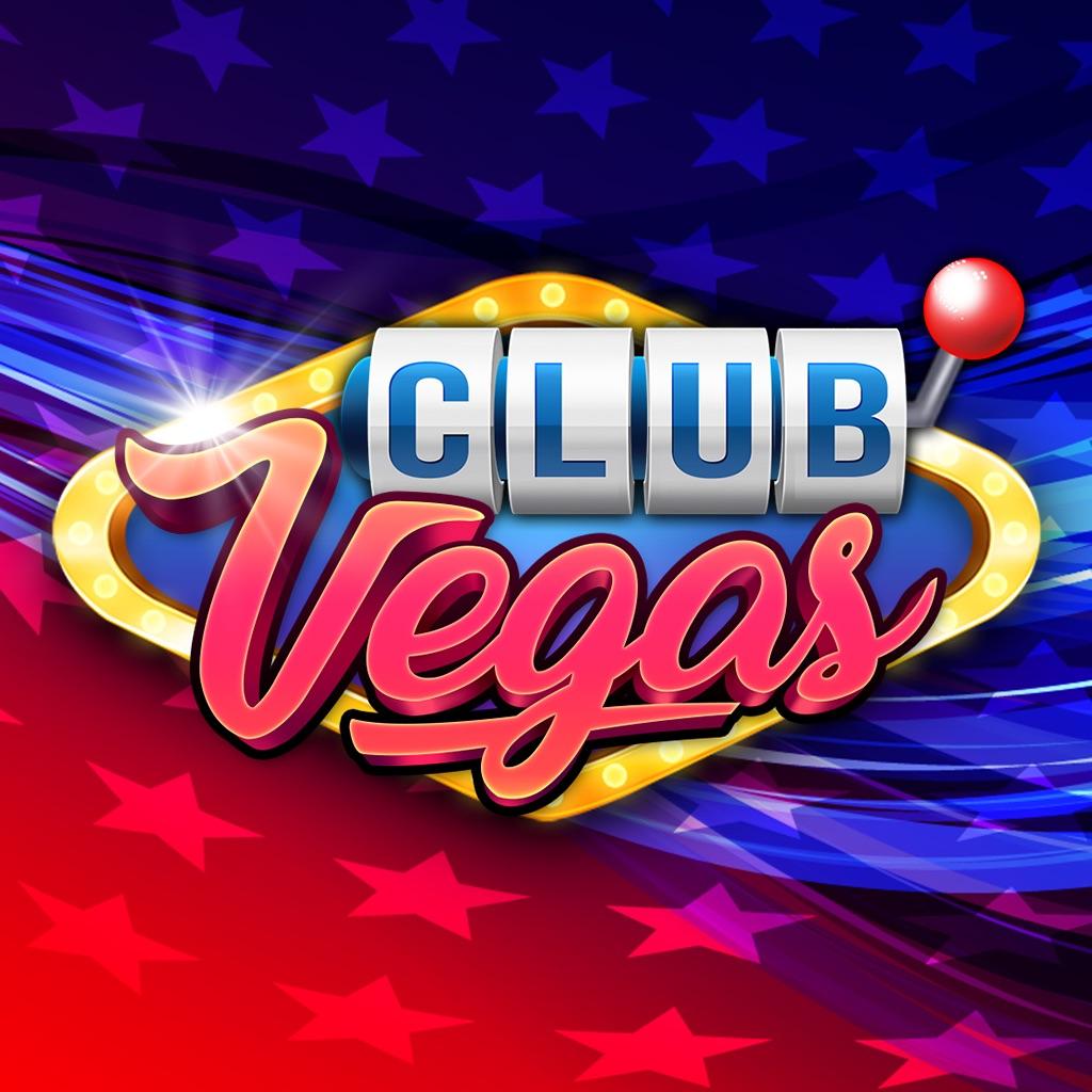 Casinospel top 10 casino 46324