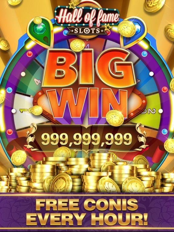 Multi lotto casino free 45149