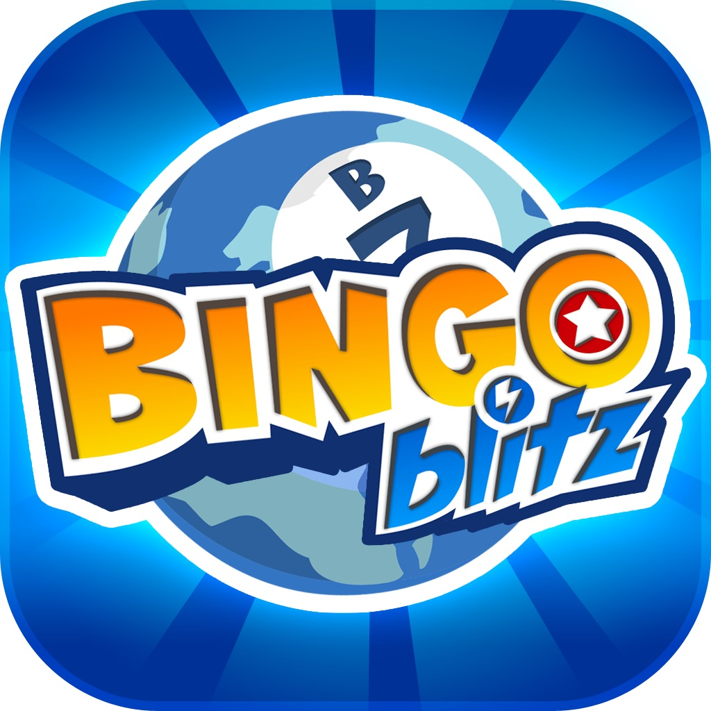 Mobile bet 29203