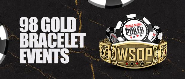 WSOP 2021 sportbook med 60143