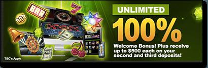 The latest casino 42347