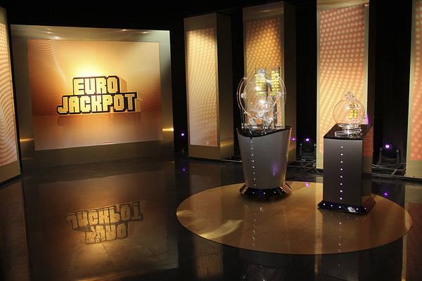 Eurojackpot vinnare 54589