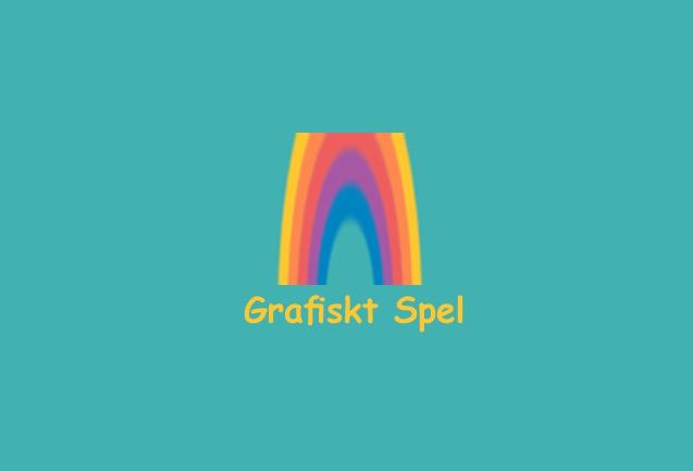 Vinner pengar på spelautomater 68430