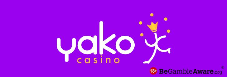 Casino idag feedback 16328