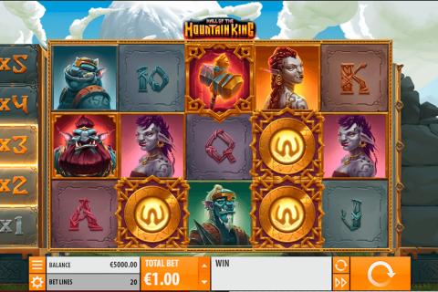 Casino med kreditkort slot 31698