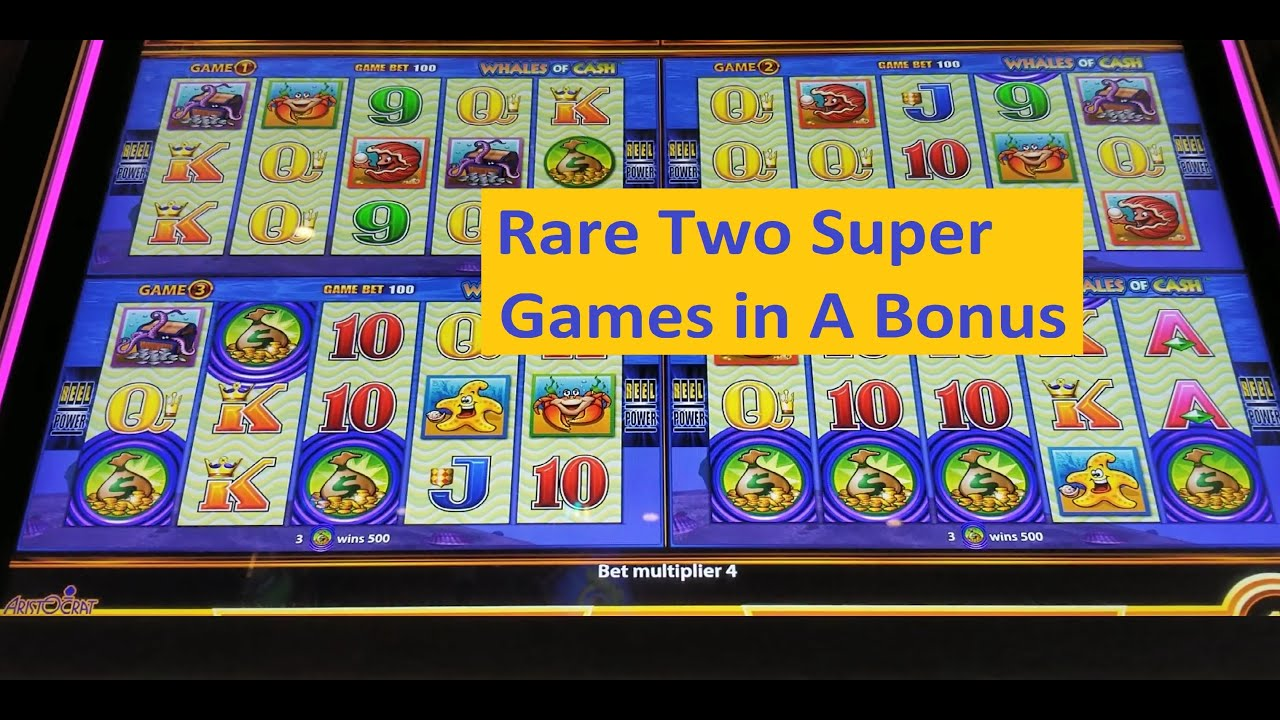 Highrollers bonusar 65271