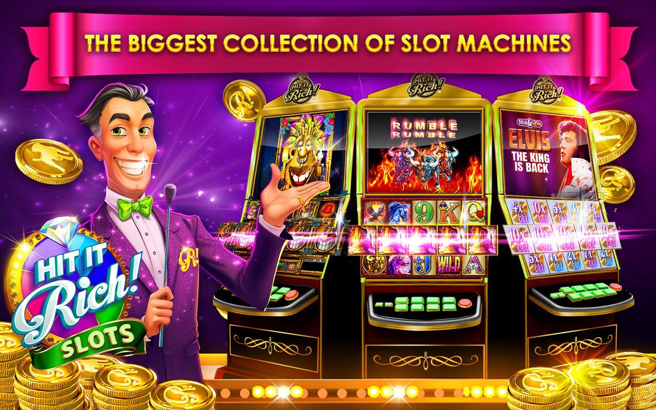 Casino spel gratis Marilyn 41789
