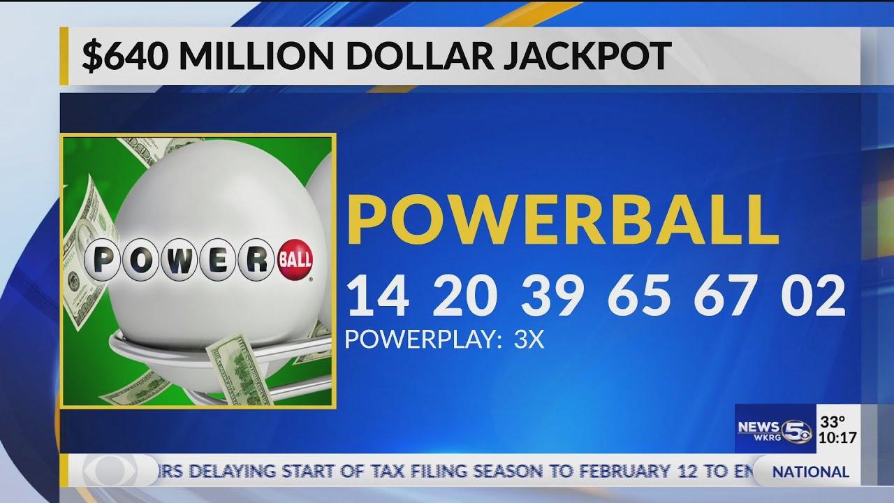 Miljonlotteriet varning lottoland 59160