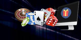 Casino se 60970