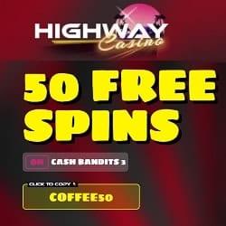 Free spins en gåva 14841