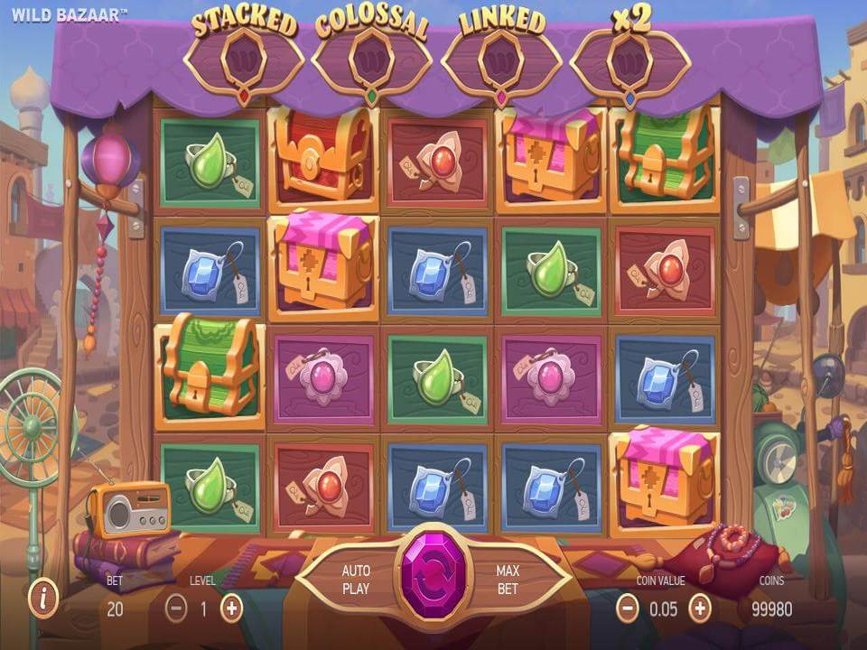 Free spins 30876