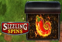 Free spins 62257