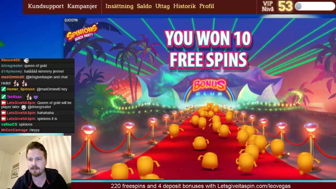 Gjort spelare miljonärer 60046