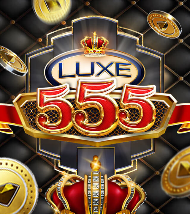 Gratis turnering casino Genesis 42572
