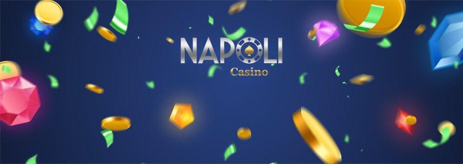 Guiden för videoslots casino 63379