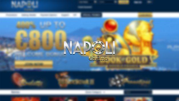 Guiden för videoslots casino 43899
