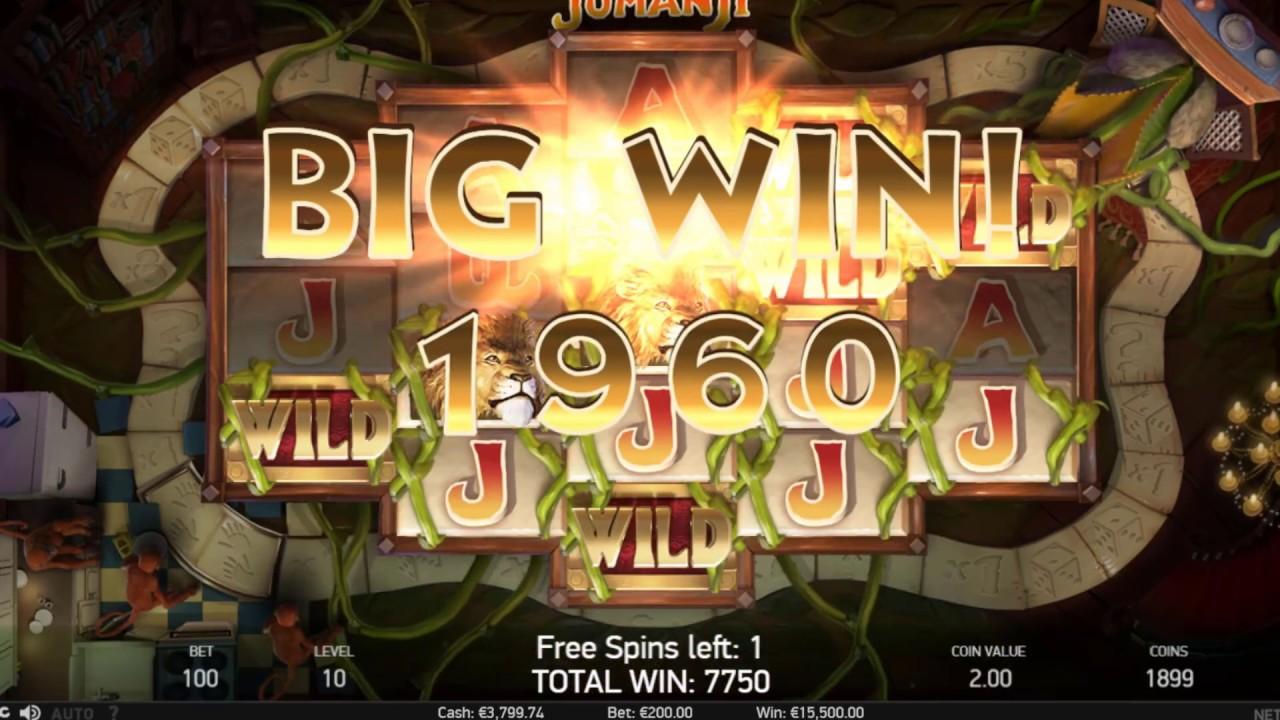 Las Vegas 13989