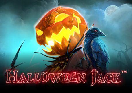 Live stream casino Halloween 56936