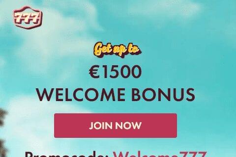 Lotteri tombola 51118