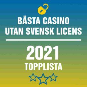 Lotteriinspektionen casino Hämta bäst 27596