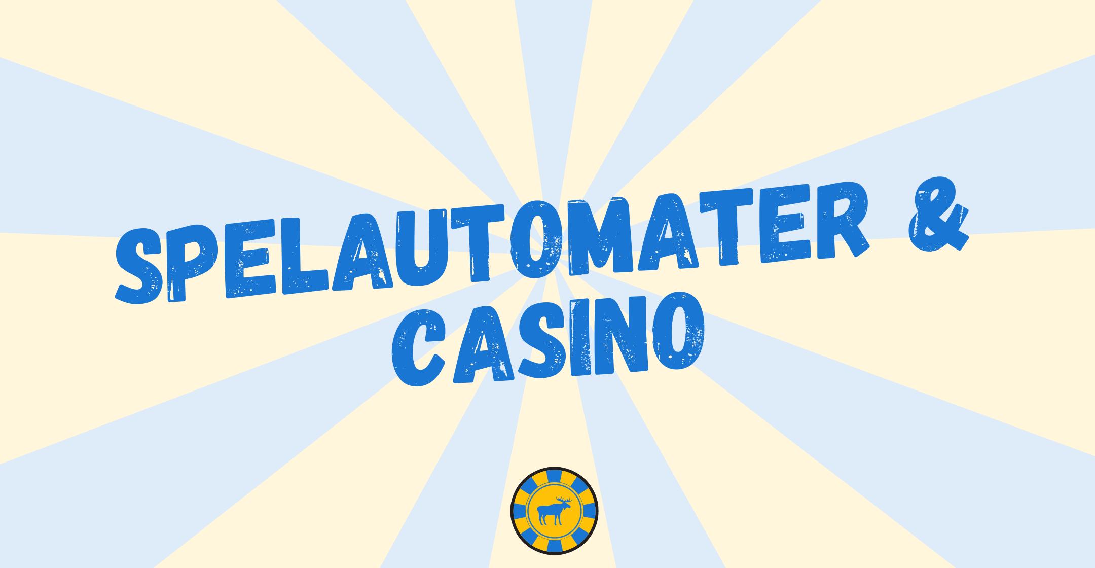 Lotteriskatt casino 48573