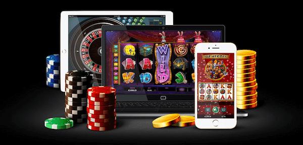 New casinos online 36108