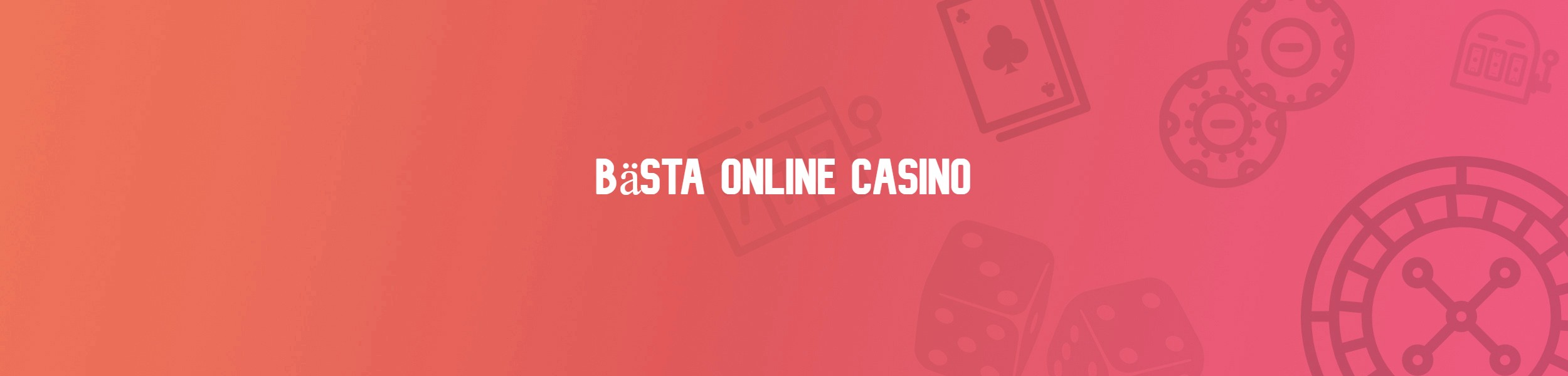 Norsk casino bankid 55474