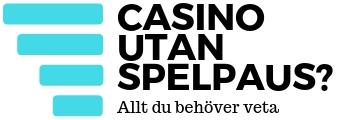 Online casino utan 65796