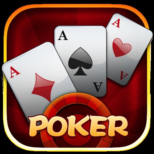 Pokerhänder värde 30414