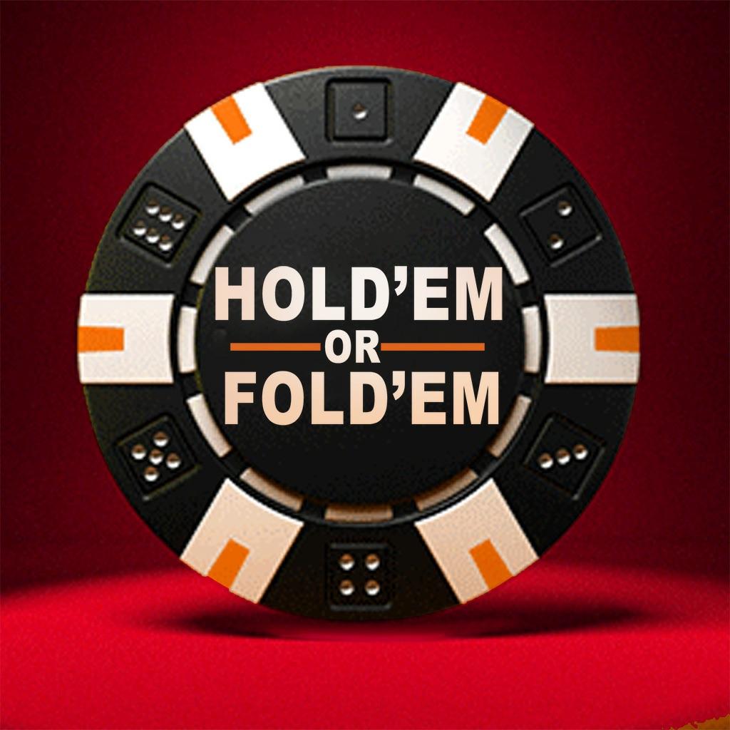 Pokerhänder värde ny tävling 29567