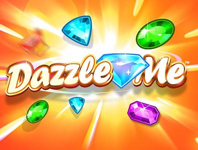 Populära Dazzle Me 15086