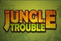 Populära Jungle Trouble Slot 51756