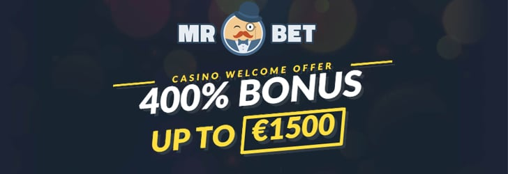 Populäraste spelutvecklarna casinos Mr 47063