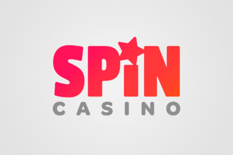 Pugglepay Jackpot Knights casino 33190